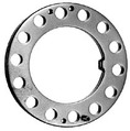 R000573 Lock Washer for 17-18,000 lb Trailer Axles