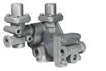 Spring Brake Valves Compared - St  Louis Truck Driveshafts