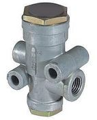 TL-3 inversion valve