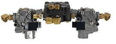 9090326?401 anti lock braking systems (abs) st louis truck driveshafts bendix trailer abs wiring diagram at bakdesigns.co