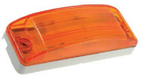 Grote 46803 Turtleback clearance marker lamp